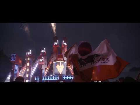 Awakenings Festival 2017 - Aftermovie