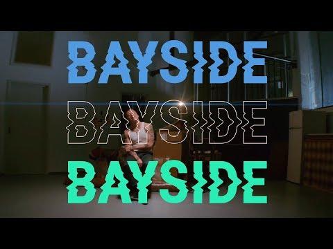Bayside Festival 2019 - Helsingborg - July 12-13 - Trailer