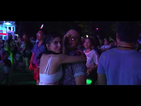 CHROMA Music Festival 2 0 Official Aftermovie Chroma Music Festival