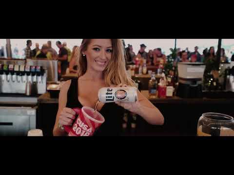 Country USA 2018 Recap Video