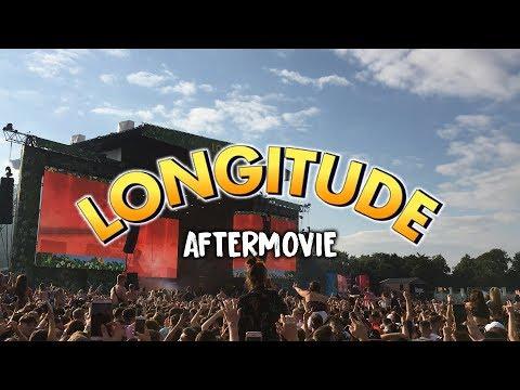 LONGITUDE 2018 AFTERMOVIE | Post Malone, J Cole, Travis Scott, Migos, Lil Pump, Diplo & More