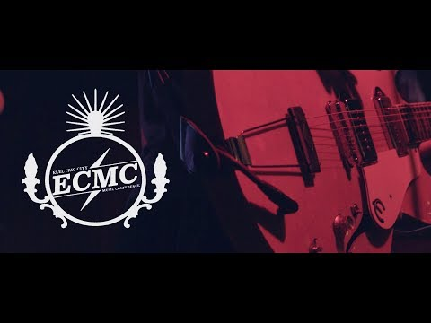 Electric City Music Conference 2017: Official Aftermovie