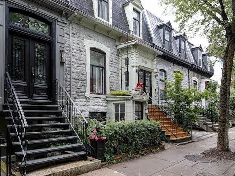 Airbnb in Montreal: How to make the most of it
