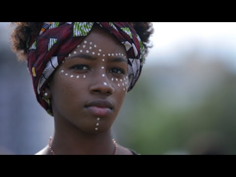 AFROPUNK: The new counter culture