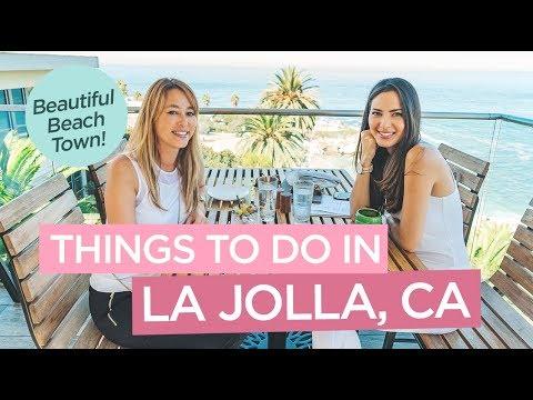 Top Things To Do in La Jolla, California - Sea Lions, Seals, Kayaking
