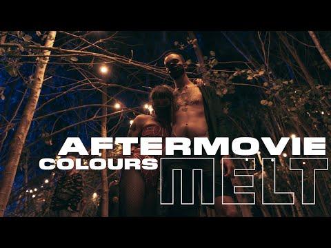 Melt Festival 2018 | Official Aftermovie #1 (Melt Colours)