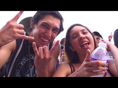 River City Rockfest 2017 Official Recap