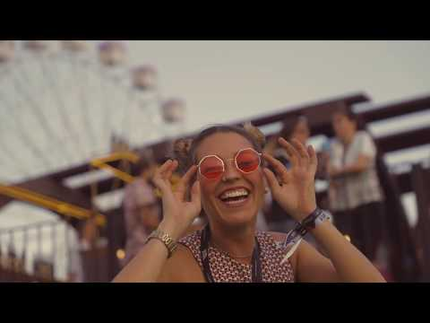 ⚡️🌴🎡 Mad Cool Festival 2019 official Aftermovie #MadCool2019 🌴🎡 ⚡️