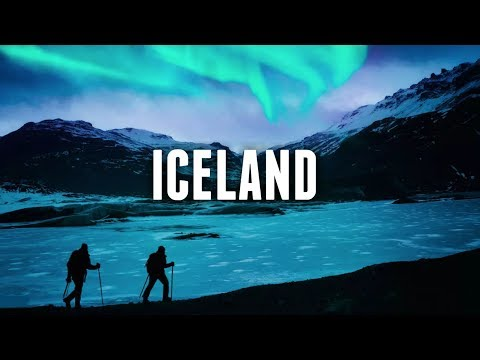 Top 7 INCREDIBLE Places in ICELAND you WON'T BELIEVE EXIST