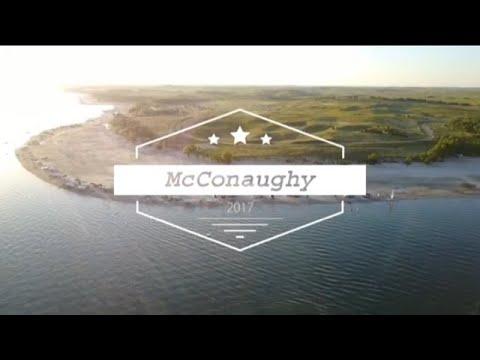 Lake McConaughy - Nebraska - A Day at the lake : )