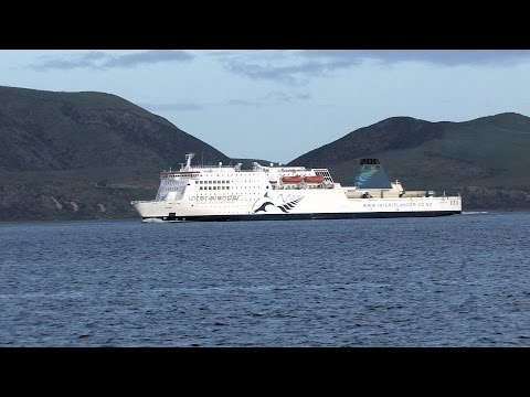 Things To Do in Picton Must Do New Zealand 2015