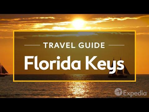 Florida Keys Vacation Travel Guide   Expedia