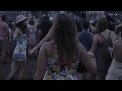 Osheaga 2014 - Vidéo Officielle /Official Video