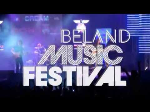 The Beland Music Festival [Feature]