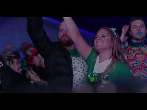Get Lucky 2019 Aftermovie