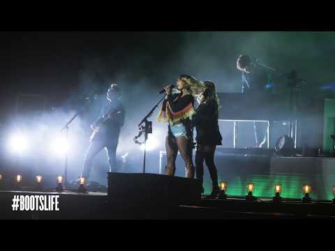 Official Boots and Hearts 2019 Aftermovie