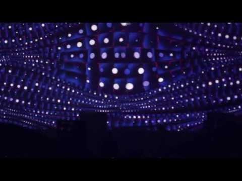 Sunwaves 16 - The Aftermovie | 15-17 August 2014 | Mamaia Sat, Romania