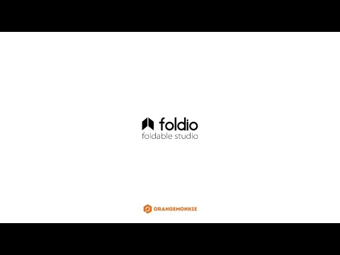 Foldio1