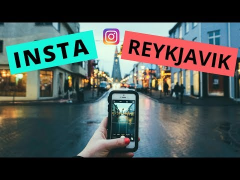 What to do in Reykjavik - 10 Must See Places
