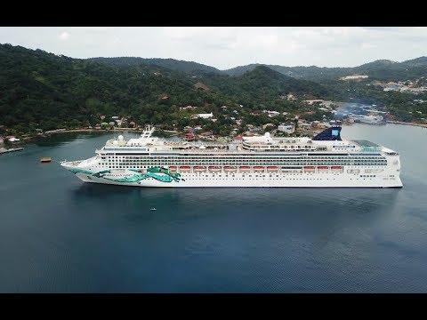 Jam Cruise 16 - Official Recap
