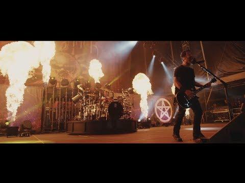 ROCK USA 2018 Aftermovie