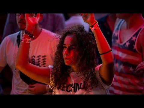 Sonus Festival 2018 - Official Aftermovie