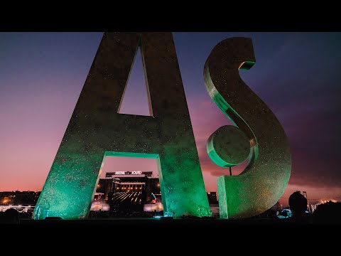 ARENAL SOUND 2019: OFFICIAL AFTERMOVIE (4K)