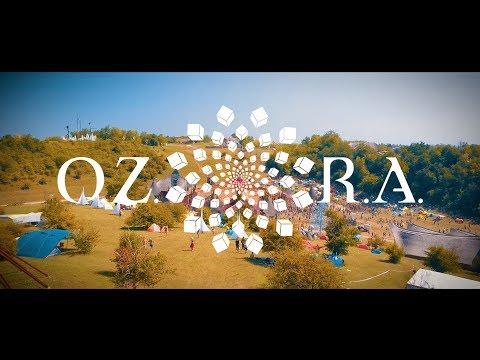 O.Z.O.R.A. 2017 Unofficial Aftermovie