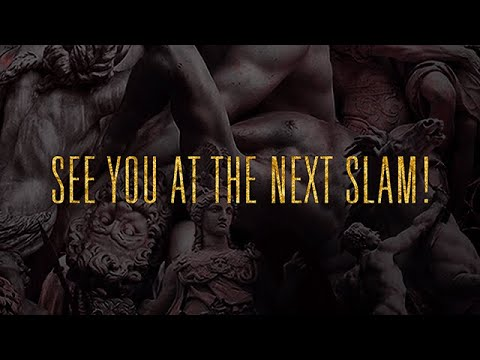 PULP SUMMER SLAM XVIII: Of Good And Evil Official Aftermovie