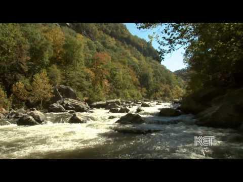 Traveling the Bluegrass   Kentucky Life   KET