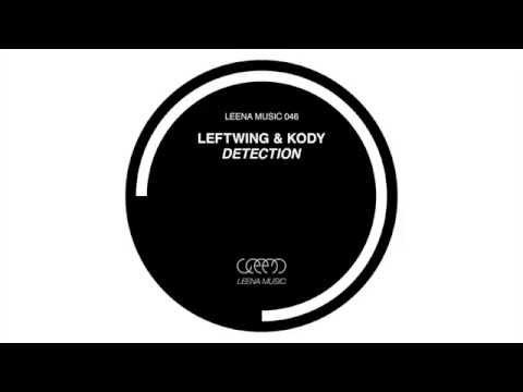 Leftwing & Kody - Detection - Leena046