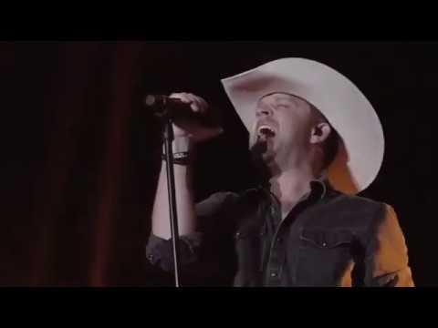 Country USA 2019 Recap Video