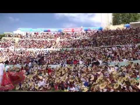 Guelaguetza Oaxaca, la máxima expresión cultural de América