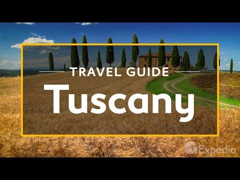 Tuscany Vacation Travel Guide   Expedia