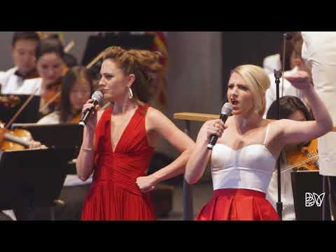 New York Philharmonic Opening Night At Bravo! Vail 2018