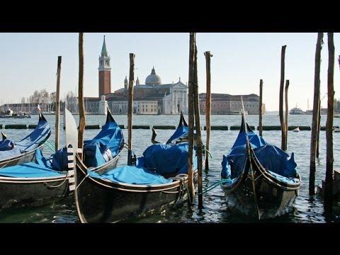 Venice: City of Dreams