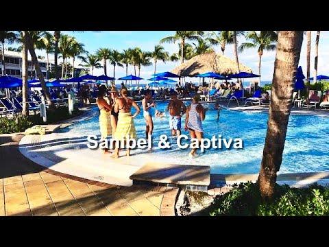 Sanibel and Captiva, FL Travel Guide - HD