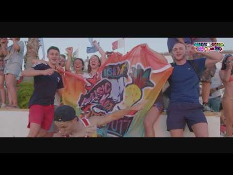 Isle of MTV Malta Music Week 2017 - Aftermovie