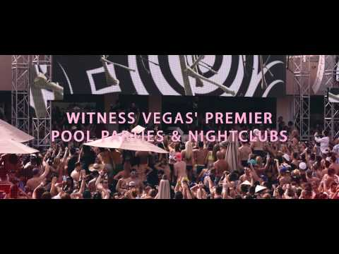 Exodus Festival Las Vegas - 2014 Official Recap Video