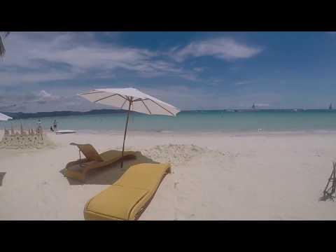 Fat Jimmy's Resort Boracay