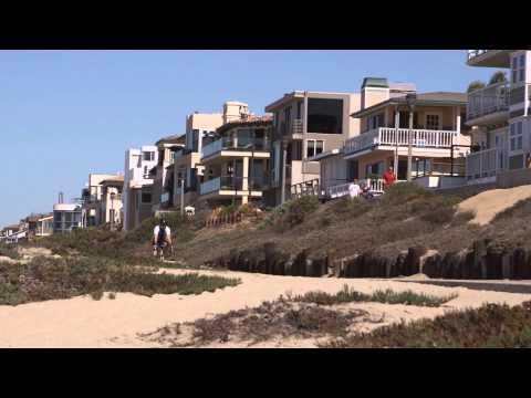 Discover L.A.'s Neighborhoods: Manhattan Beach