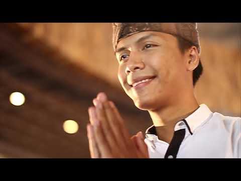 The Crystal Luxury Bay Resor New Teaser 2019