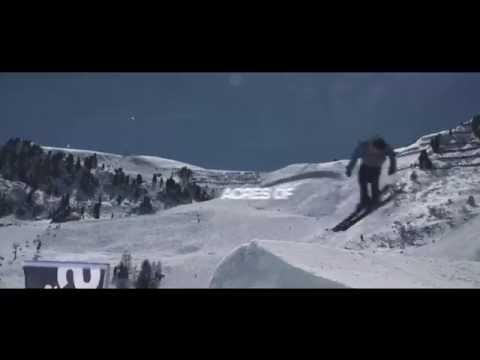 Coors Light Snowbombing Canada