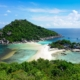 Things to do in Koh Tao, Thailand