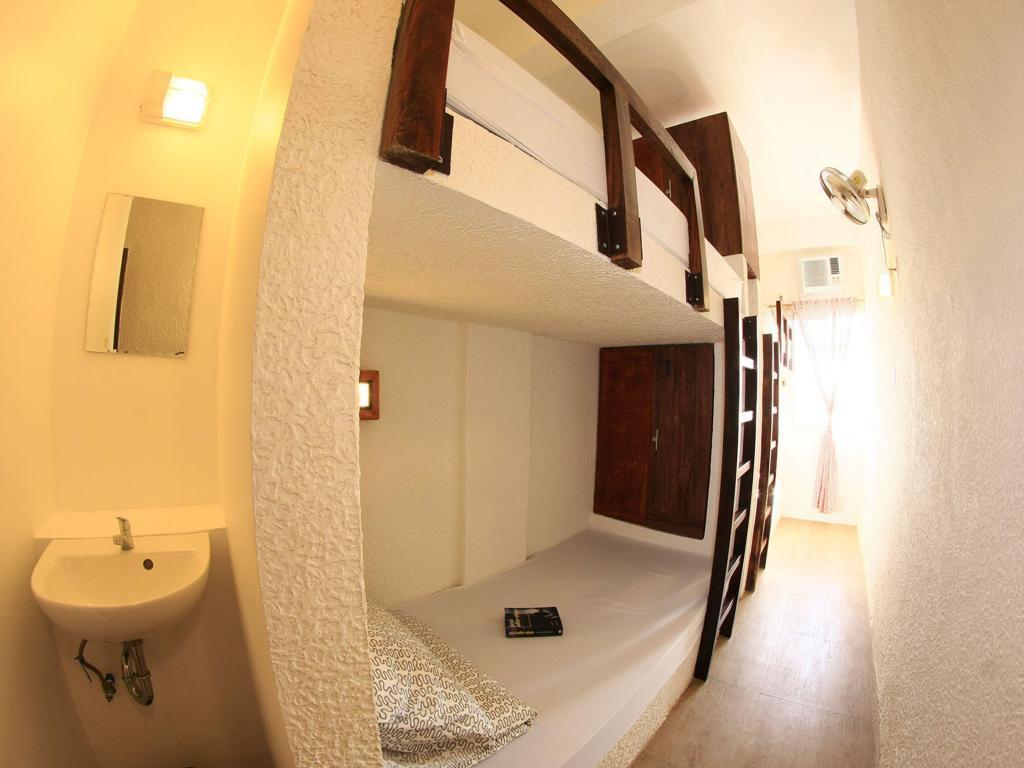 Best Hostel Coron Palawan