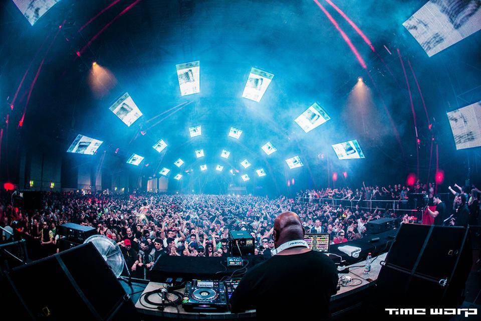 Summer Music Festivals 2015 | US, Canada, UK | Music Festival Junkies