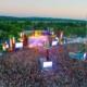 Balaton Sound - Best Festivals in Europe 2020