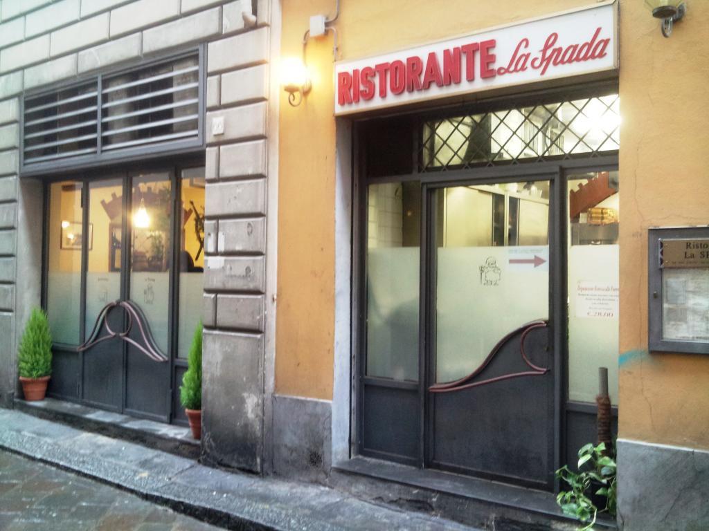 ristorante-la-spada-20110319-110054