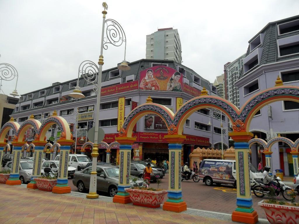 5020705-Little_India_Kuala_Lumpur