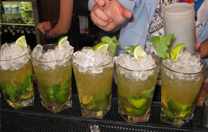 Mojitos-Le-Tiki-Bar-Nantes